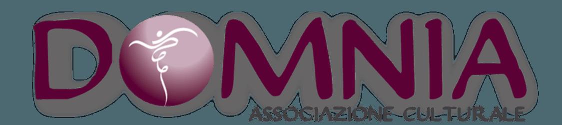 Domnia Associazione Culturale
