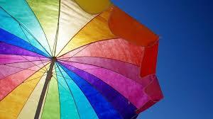 Energia dei colori