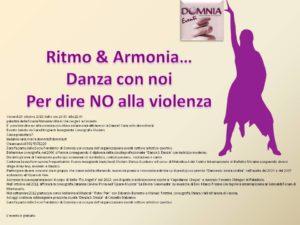 Ritmo & Armonia ...